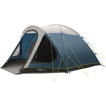 Outwell Cloud 5 Tent (2021)