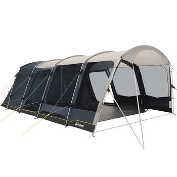 Outwell Colorado 6PE Poled Tent (2021)