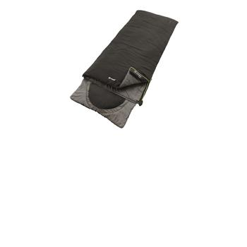 Outwell Sleeping Bags