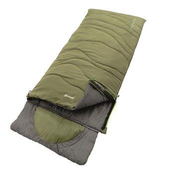Outwell Contour Supreme Sleeping bag