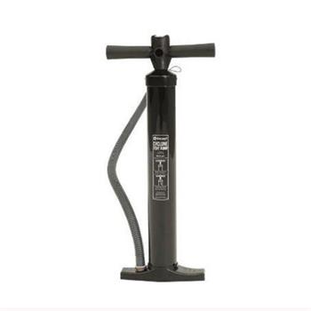 Outwell Cyclone Tent Pump