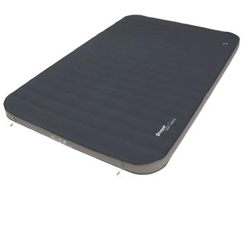 Outwell Dreamboat Self Inflating Mat - Double 7.5cm