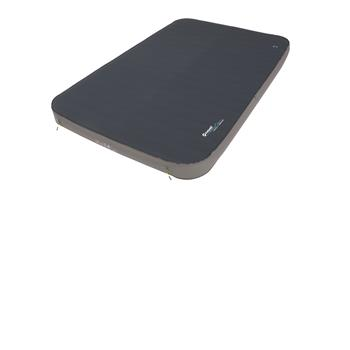 Outwell Dreamboat Selfinflating Mat Double 12.0 c