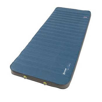 Outwell Dreamboat Single 7.5 cm Self-inflating mat
