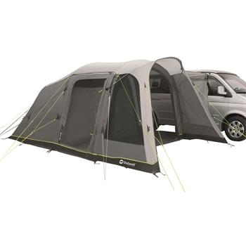 Outwell Blossburg 380 Air Drive-away Awning