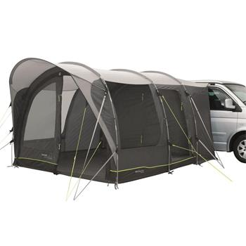 Outwell Newburg 260 Poled Drive-away Awning (2021)