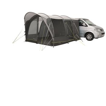 Outwell Drive-away Awning Newburg 260
