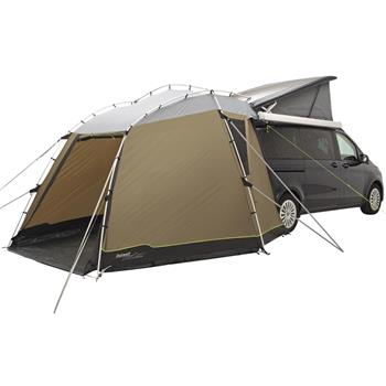 Outwell Woodcrest Drive-away Poled Awning
