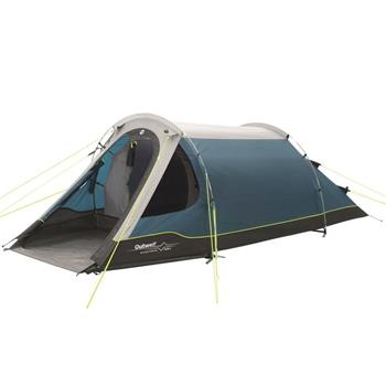 Outwell Earth 2 Tent (2021)