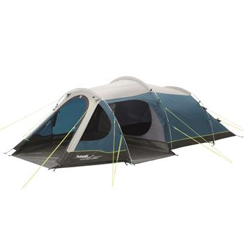 Outwell Earth 3 Tent (2021)