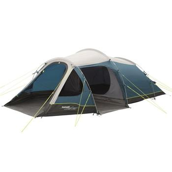 Outwell Earth 4 Tent (2021)