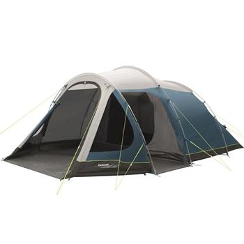Outwell Earth 5 Tent (2021)