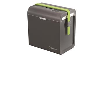 Outwell Coolbox and cool bags