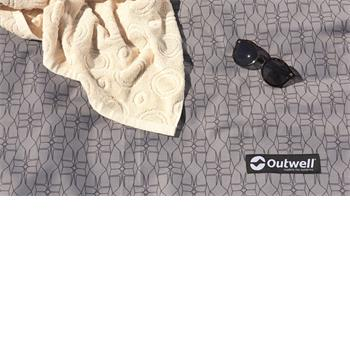 Outwell Parkville Awning Accessories