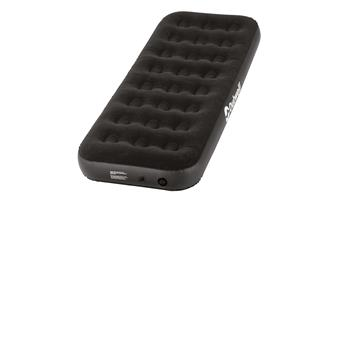 Outwell Flock Classic Single (Black)