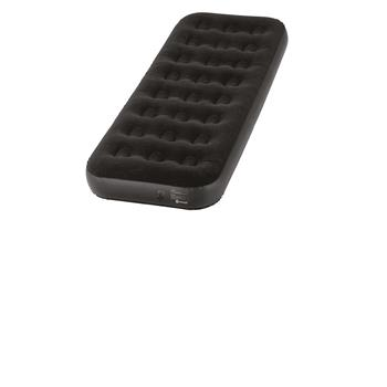 Outwell Flock Classic Single, Black