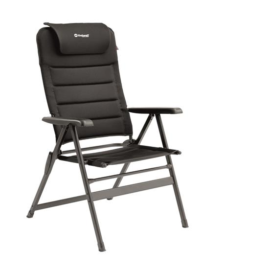 Outwell Grand Canyon Camping Chair
