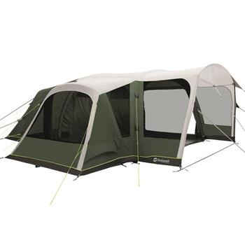 Outwell Hartsdale 6PA Air Tent (2021)