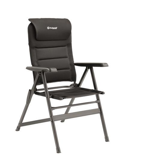 Outwell Kenai Camping Chair