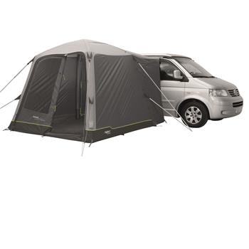 Outwell Milestone Dash Air Driveaway awning