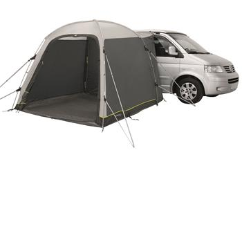 Outwell Milestone Dash Driveaway Awning
