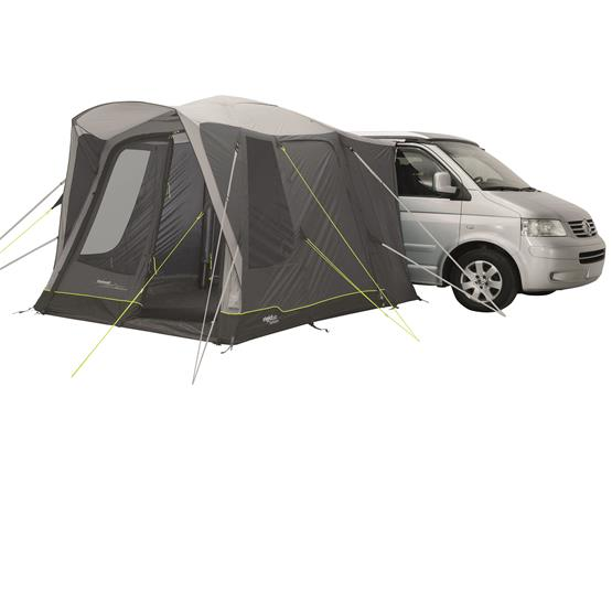 Outwell Milestone Shade Air Driveaway Awning