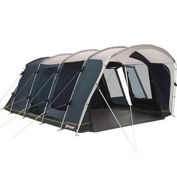 Outwell Montana 6PE Poled Tent