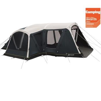 Outwell Mountain Lake 5ATC Air Tent