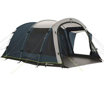 Outwell Nevada 5P Poled Tent