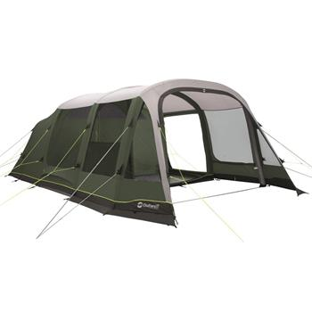Outwell Parkdale 6PA - 6 Person Air Tent (2021)