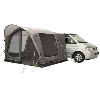 Outwell Parkville 200SA Drive-Away Awning