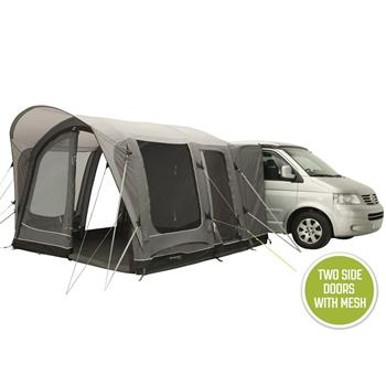 Outwell Parkville 260SA Driveaway Awning