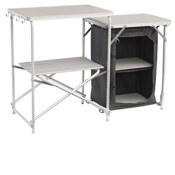 Outwell Samos Kitchen Table