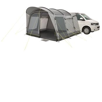 Outwell Driveaway Awnings