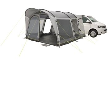 Outwell Scenic Road 300 Drive Away Awning