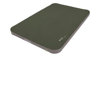 Outwell Selfinflating Mat Dreamhaven Double 10.0c