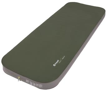 Outwell Selfinflating Mat Dreamhaven Single 10.0c