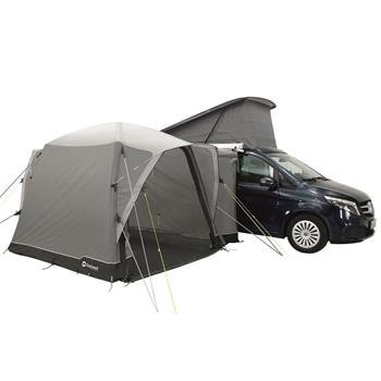 Outwell Starville SA Driveaway campervan awning