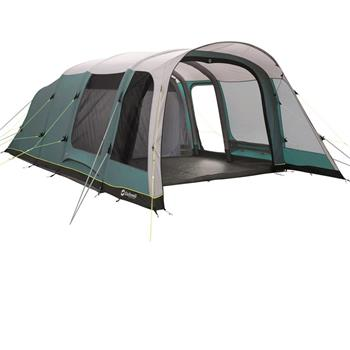 Outwell Tent Avondale 6PA Air Tent 2020