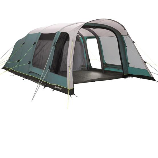 Outwell Tent Avondale 6PA Air Tent 2020 image 1