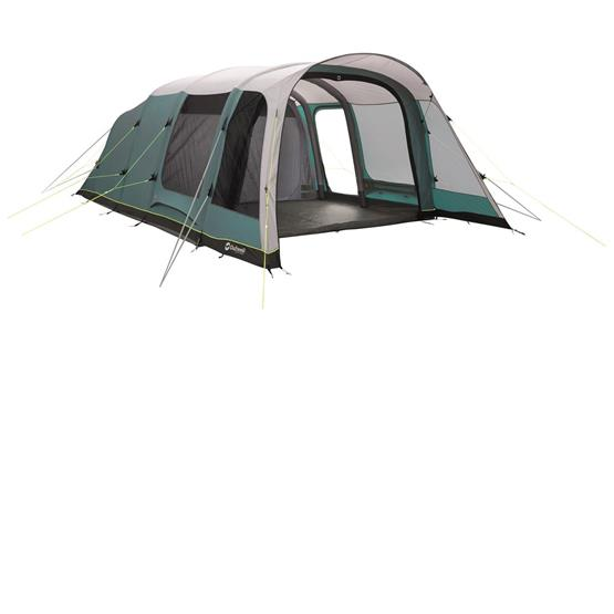 Outwell Tent Avondale 6PA Air Tent 2020 image 9
