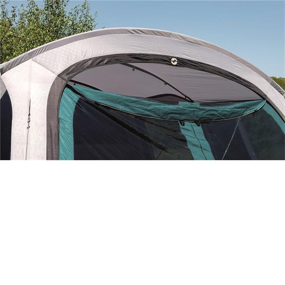 Outwell Tent Avondale 6PA Air Tent 2020 image 3