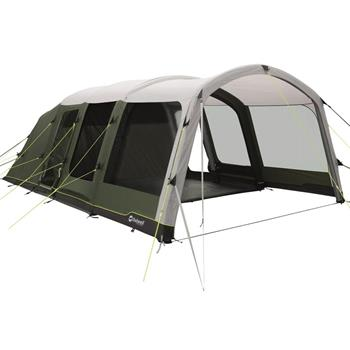 Outwell Birchdale 6PA - 6 Person Air Tent (2021)