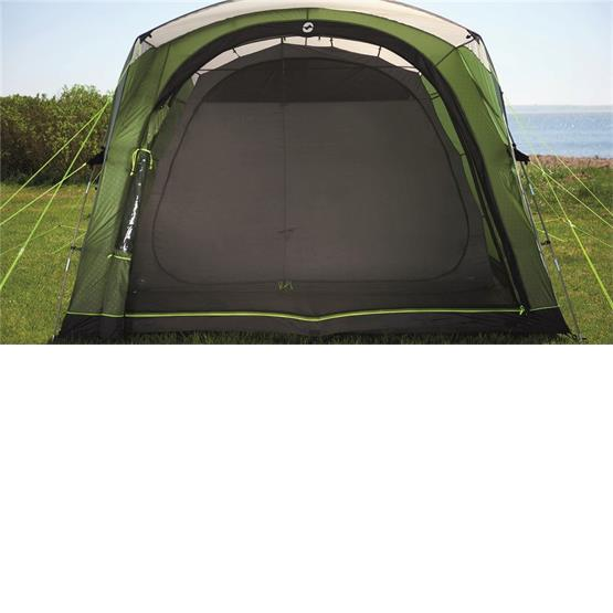 Outwell Franklin 5 Fibreglass Poled Tent 2020 image 2