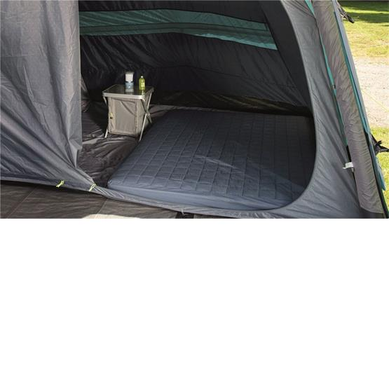 Outwell Franklin 5 Fibreglass Poled Tent 2020 image 3