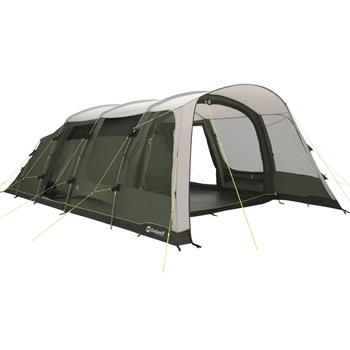 Outwell Greenwood 6 Person Poled Tent (2021)
