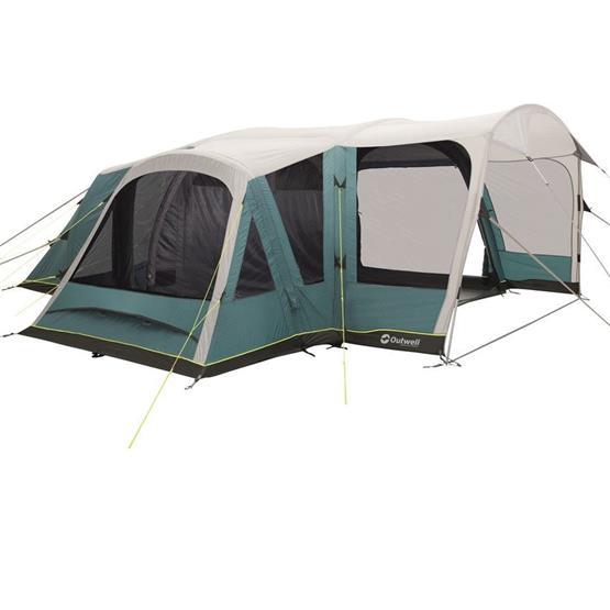 Outwell Hartsdale 6PA Air Tent 2020
