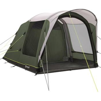 Outwell Lindale 3PA - 3 Person Air Tent (2021)