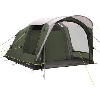 Outwell Lindale 5PA - 5 Person Air Tent (2021)