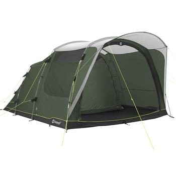 Outwell Oakwood 5 Person Poled Tent (2021)
